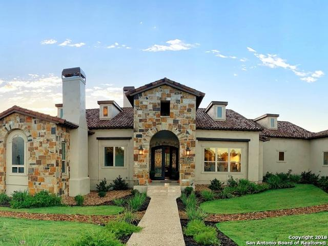 19 Grand Terrace, San Antonio, TX 78257 (MLS #1173029) :: Alexis Weigand Real Estate Group