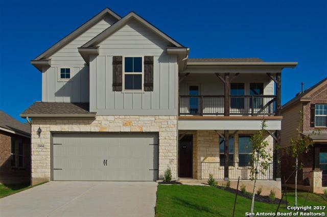 22414 Carriage Bush, San Antonio, TX 78261 (MLS #1271222) :: Exquisite Properties, LLC