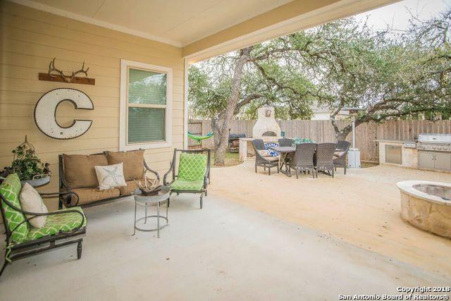202 Woods Of Boerne Blvd, Boerne, TX 78006 (MLS #1292659) :: Exquisite Properties, LLC