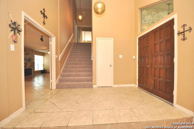 13603 Carlton Oaks, San Antonio, TX 78232 (MLS #1299691) :: Magnolia Realty