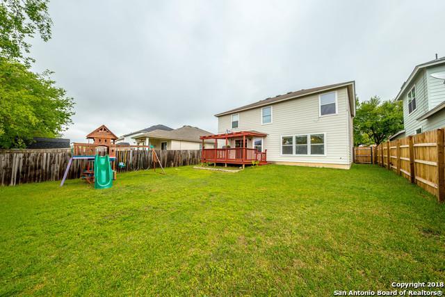 9823 Charline Ln, San Antonio, TX 78254 (MLS #1301899) :: Exquisite Properties, LLC