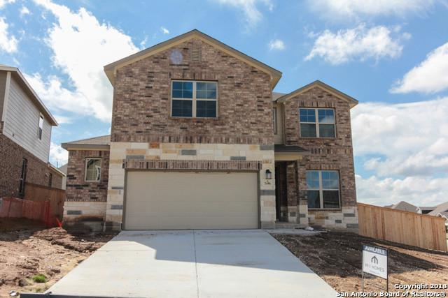 2446 Valencia Crest, San Antonio, TX 78245 (MLS #1318677) :: Exquisite Properties, LLC