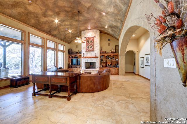 26730 Rockwall Pkwy, New Braunfels, TX 78132 (MLS #1320299) :: Magnolia Realty