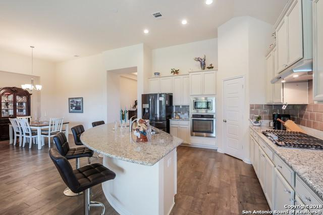 108 N Escondido, Boerne, TX 78006 (MLS #1328448) :: Exquisite Properties, LLC