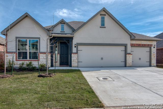 231 Woods Of Boerne Blvd, Boerne, TX 78006 (MLS #1329532) :: Exquisite Properties, LLC