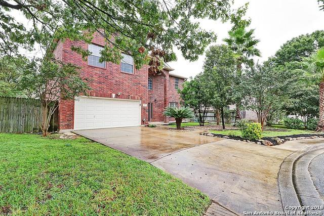 4207 Wildacres Dr, San Antonio, TX 78249 (MLS #1331635) :: Exquisite Properties, LLC
