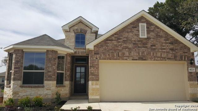 10233 Bricewood Pl., Helotes, TX 78023 (MLS #1339867) :: The Mullen Group | RE/MAX Access