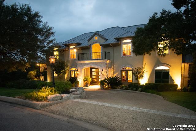 62 Eton Green Circle, San Antonio, TX 78257 (MLS #1343873) :: Alexis Weigand Real Estate Group