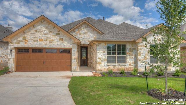 247 Bamberger Ave, New Braunfels, TX 78132 (MLS #1344405) :: Tom White Group