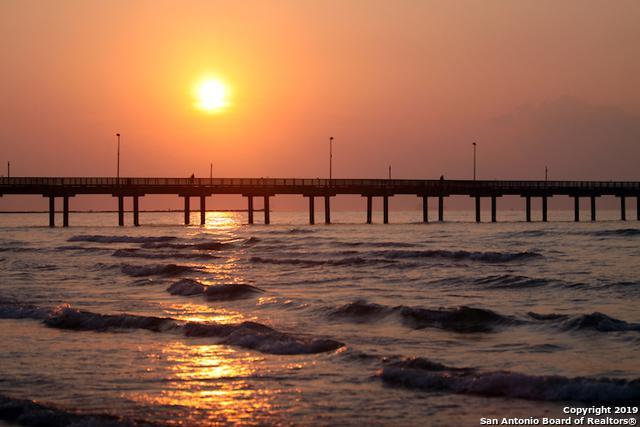 2096 Sand Point Cir, Port Aransas, TX 78373 (MLS #1350367) :: Exquisite Properties, LLC