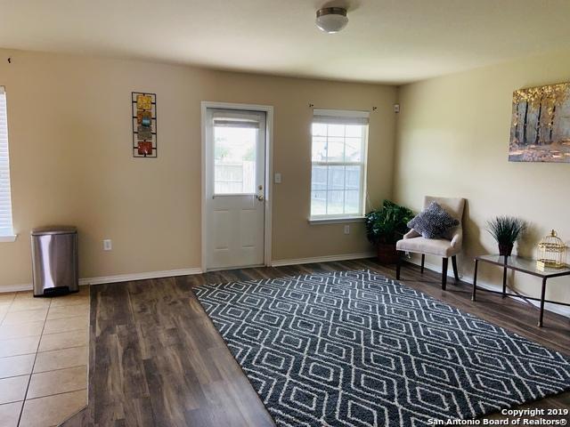 802 Three Iron, San Antonio, TX 78221 (MLS #1368482) :: The Mullen Group | RE/MAX Access