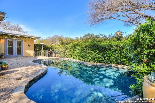 13903 Bluff Ivey Lane, San Antonio, TX 78216 (MLS #1368760) :: BHGRE HomeCity
