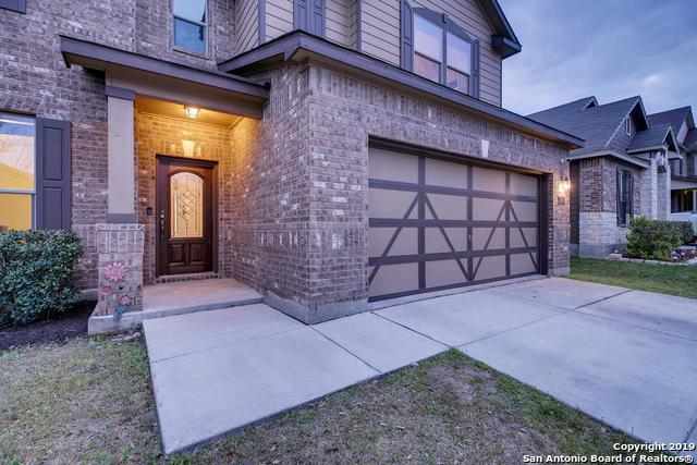 13010 Stags Leap, San Antonio, TX 78253 (MLS #1372182) :: Alexis Weigand Real Estate Group