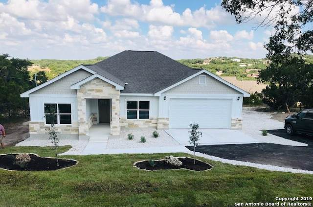 1210 Soaring Eagle Dr, Fischer, TX 78623 (#1386125) :: The Perry Henderson Group at Berkshire Hathaway Texas Realty