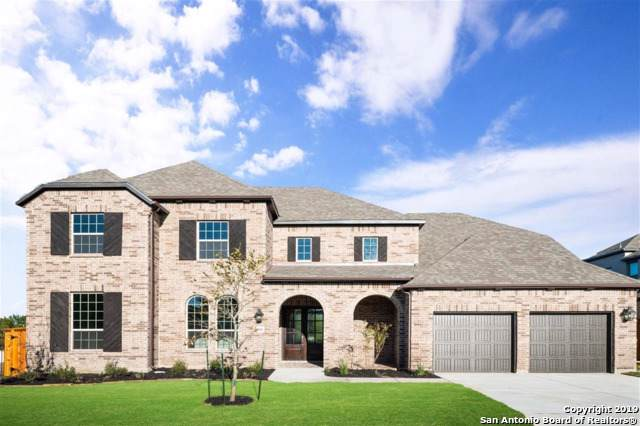 28614 Benedikt Path, Boerne, TX 78006 (#1388038) :: The Perry Henderson Group at Berkshire Hathaway Texas Realty