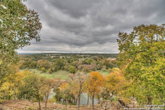 2014 Whispering Water, Spring Branch, TX 78070 (#1389579) :: The Perry Henderson Group at Berkshire Hathaway Texas Realty