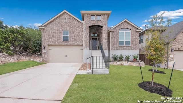 23322 Emerald Pass, San Antonio, TX 78258 (#1395741) :: The Perry Henderson Group at Berkshire Hathaway Texas Realty