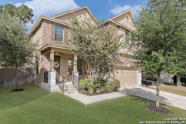 121 Saddle Horn, Boerne, TX 78006 (MLS #1402396) :: The Mullen Group | RE/MAX Access