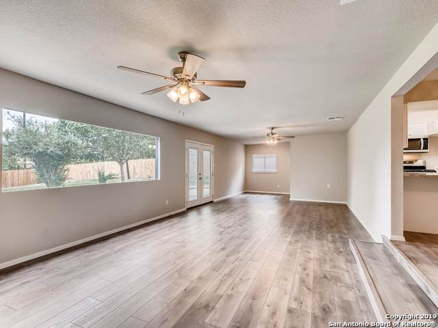 4211 Judivan, San Antonio, TX 78218 (MLS #1403698) :: BHGRE HomeCity San Antonio
