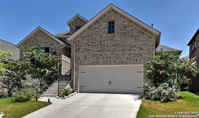23050 Evangeline, San Antonio, TX 78258 (MLS #1405407) :: The Gradiz Group