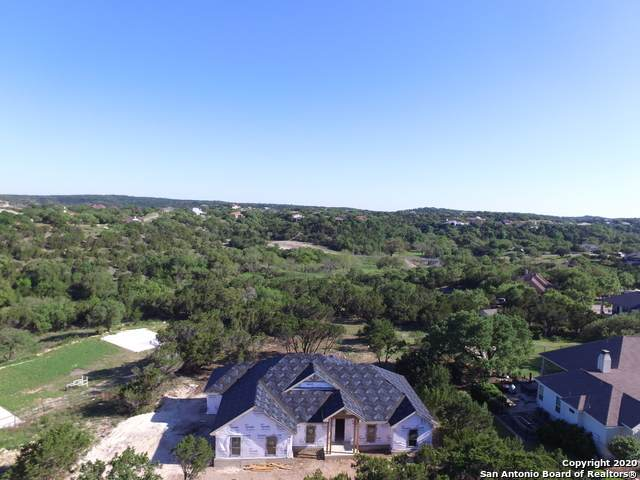 212 Oyster Springs - Photo 1