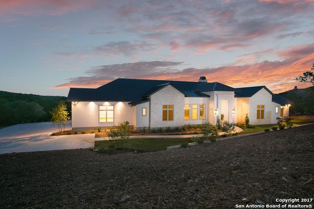 3806 Smithson Ridge, San Antonio, TX 78261 (MLS #1212723) :: Exquisite Properties, LLC
