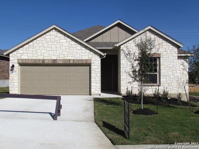 11511 Sangria, San Antonio, TX 78253 (MLS #1260446) :: Exquisite Properties, LLC