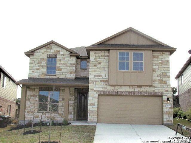 28533 Willis Ranch, San Antonio, TX 78260 (MLS #1273861) :: Exquisite Properties, LLC