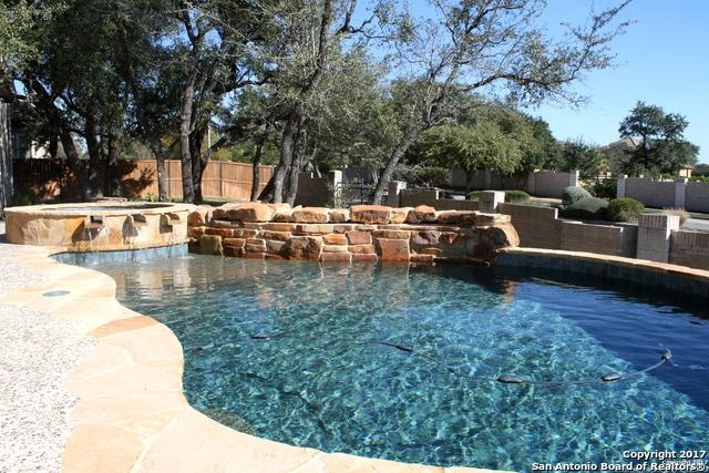 24227 Vecchio, San Antonio, TX 78260 (MLS #1281122) :: The Castillo Group