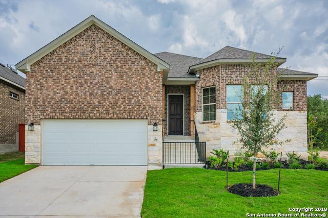 12014 Tower Creek, San Antonio, TX 78253 (MLS #1315150) :: Alexis Weigand Real Estate Group