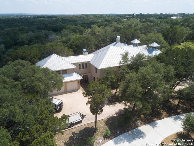 26730 Rockwall Pkwy, New Braunfels, TX 78132 (MLS #1320299) :: Alexis Weigand Real Estate Group