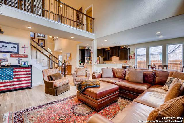 138 Cimarron Creek, Boerne, TX 78006 (MLS #1320769) :: Exquisite Properties, LLC