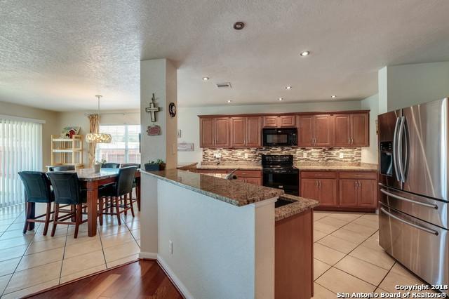 20923 Cape Coral, San Antonio, TX 78259 (MLS #1321052) :: Exquisite Properties, LLC