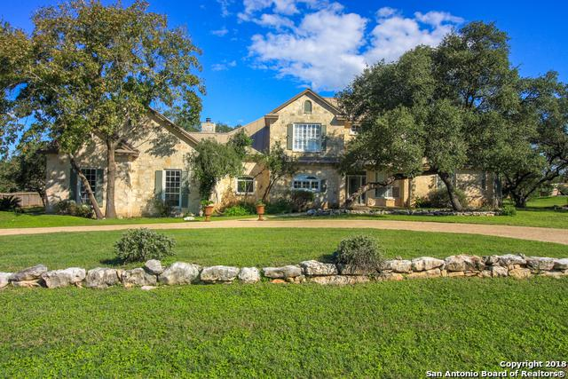 2235 Oakland Bend, San Antonio, TX 78258 (MLS #1325602) :: Glover Homes & Land Group