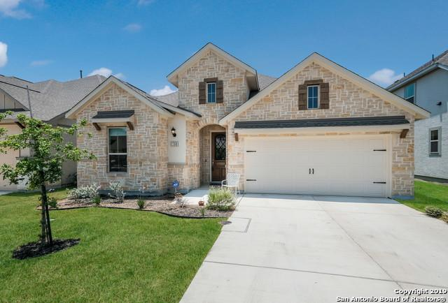 108 N Escondido, Boerne, TX 78006 (MLS #1328448) :: The Mullen Group | RE/MAX Access