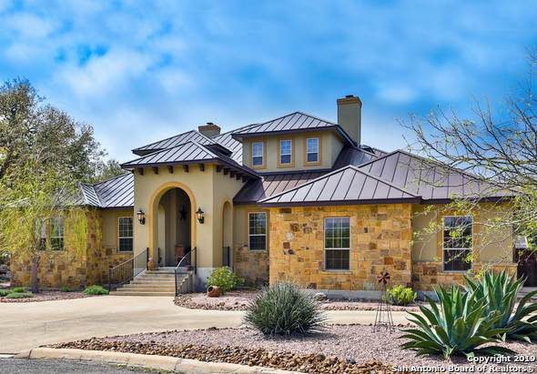 30804 Wood Bine Way, Boerne, TX 78015 (MLS #1367969) :: NewHomePrograms.com LLC