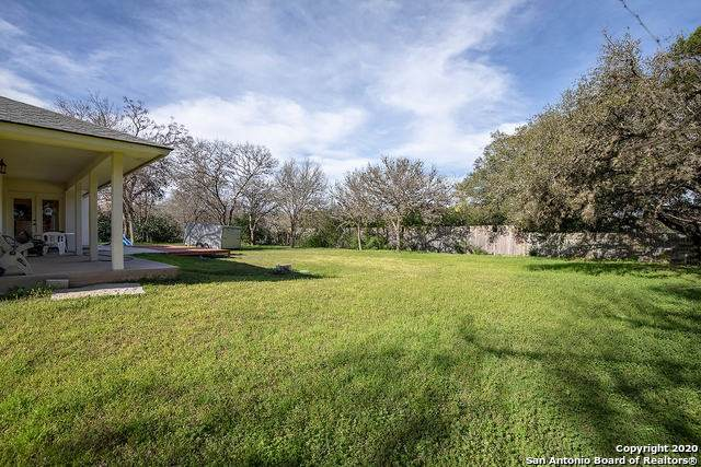 15010 NW Military Hwy, Shavano Park, TX 78231 (MLS #1432412) :: The Heyl Group at Keller Williams