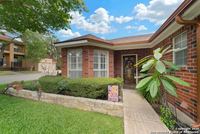 6643 Morning Shadow Ln, San Antonio, TX 78256 (MLS #1459207) :: The Glover Homes & Land Group