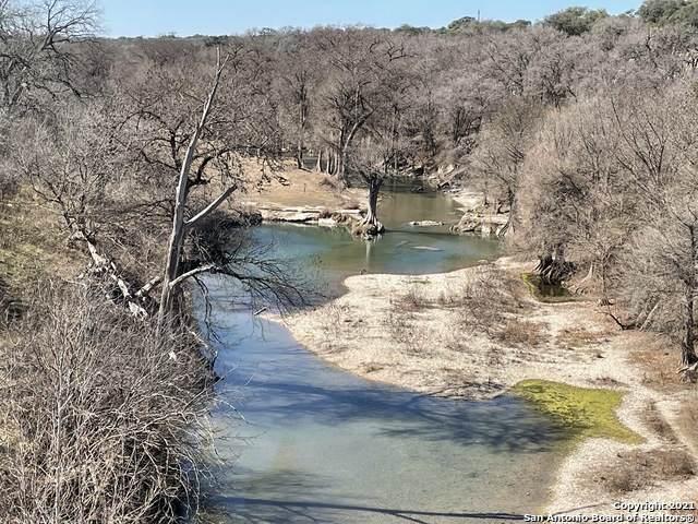 106 Roaring Creek Dr, Boerne, TX 78006 (MLS #1505181) :: Countdown Realty Team