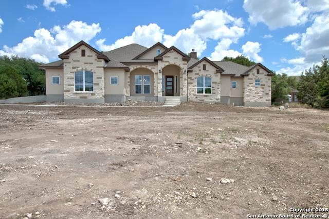 15012 Canterbury Rd, Spring Branch, TX 78070 (MLS #1283475) :: Exquisite Properties, LLC