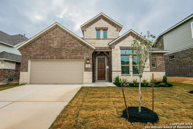 3726 Avia Oaks, San Antonio, TX 78259 (MLS #1324523) :: Exquisite Properties, LLC