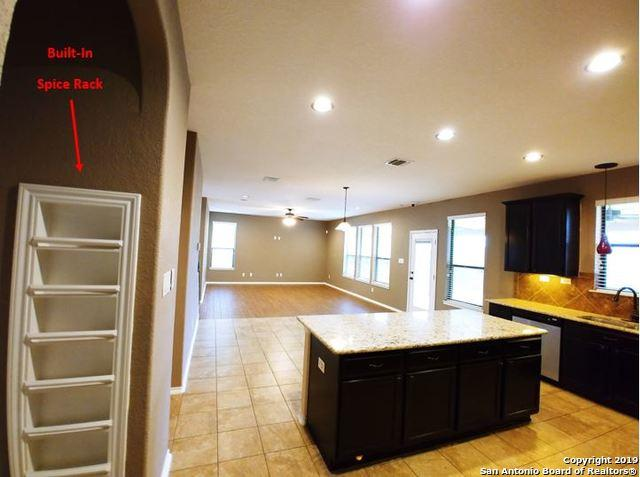 13226 Frogs Leap, San Antonio, TX 78253 (MLS #1350837) :: The Mullen Group | RE/MAX Access