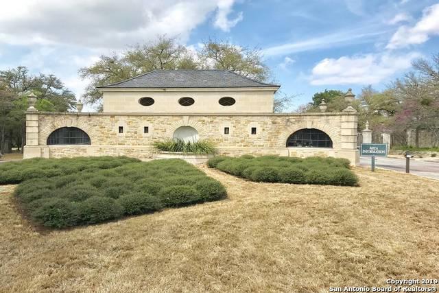 14 Cheslyn, San Antonio, TX 78248 (MLS #1368271) :: Erin Caraway Group
