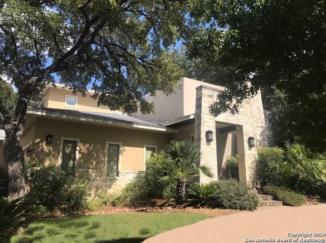 13903 Bluff Ivey Lane, San Antonio, TX 78216 (MLS #1368760) :: Alexis Weigand Real Estate Group