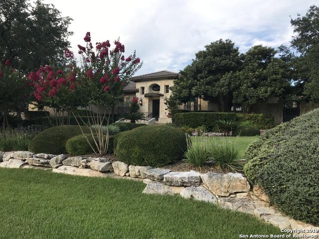 26 Champion Trail, San Antonio, TX 78258 (MLS #1376730) :: The Mullen Group | RE/MAX Access