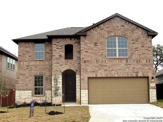 25711 Velvet Creek, San Antonio, TX 78255 (MLS #1259516) :: The Castillo Group