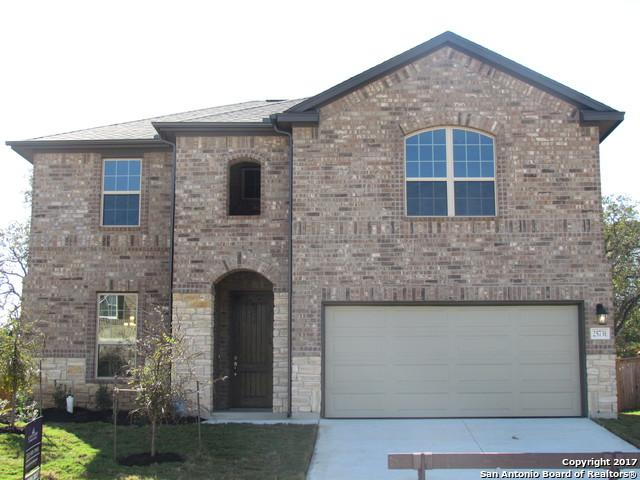 25731 Velvet Creek, San Antonio, TX 78255 (MLS #1259517) :: The Castillo Group