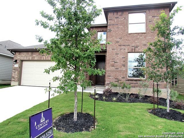 11107 Pomona Park, San Antonio, TX 78249 (MLS #1271361) :: Exquisite Properties, LLC