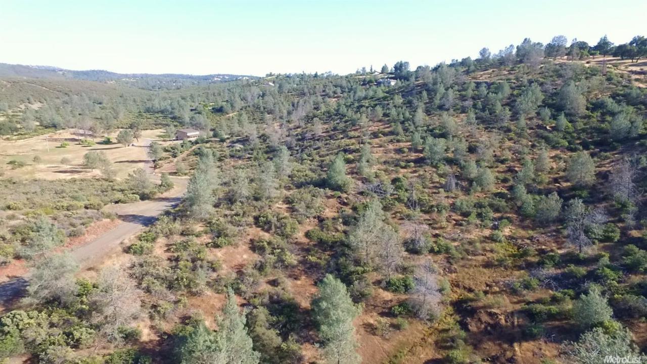 0 Salmon Valley Lane - Photo 1