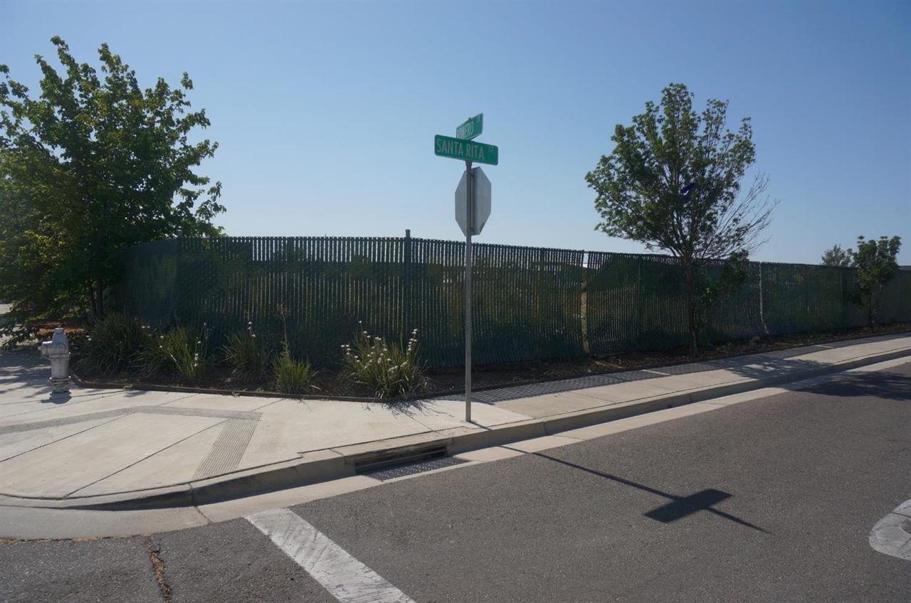 0 Santa Rita & Romero Road - Photo 1